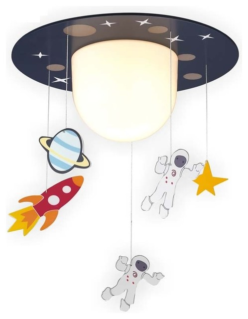 ceiling for kids - photo #23