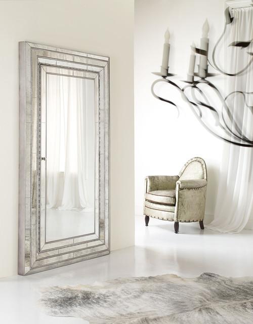 Mélange by Hooker Furniture