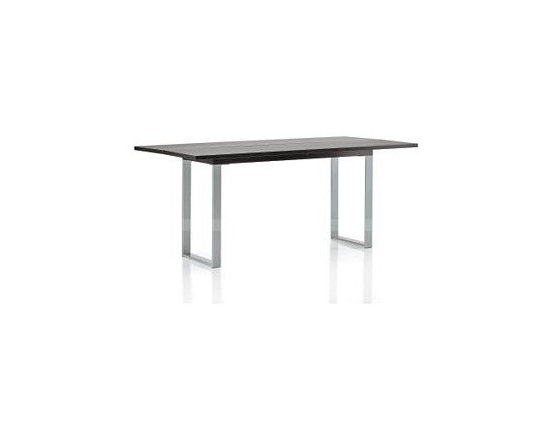 Lance Console Extension Table -