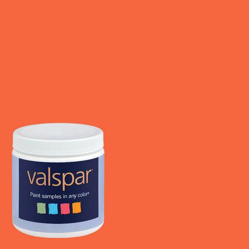 Autum Blaze, Valspar paints-stains-and-glazes