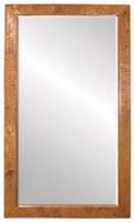 KCK Bathroom Mirrors & Accessories bathroom-mirrors