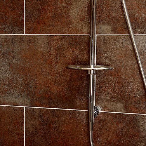 DTW Ceramics UK Ltd. Showroom modern-wall-and-floor-tile