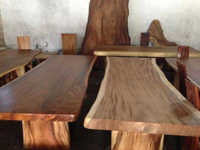 live edge wood design - Google Search  Organic Wood Design  Pinterest   Receptions, Reception desks and Desks