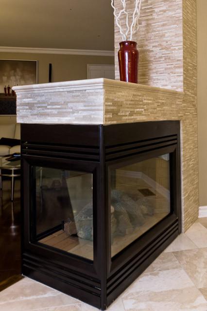 Alara Crema traditional-floor-tiles