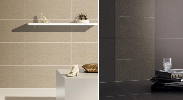 Eleganza Tiles Vision Porcelain Tile Modern Tile San Francisco By Che
