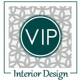 VIP Interior Design - Raleigh, NC, US 27613