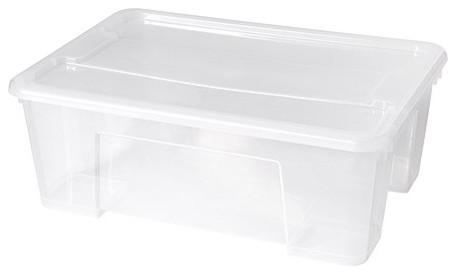 Storage Organization Closet Storage Storage Bins Boxes
