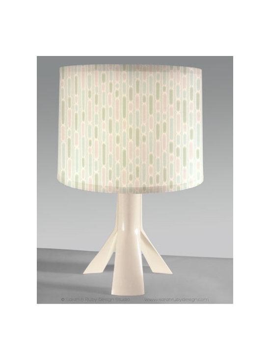 Lampshade -
