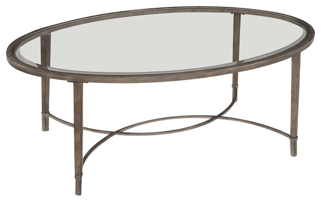 Http Houzz Com Photos 14864796 Magnussen Copia Cocktail Table In Antique Silver Transitional Coffee Tables
