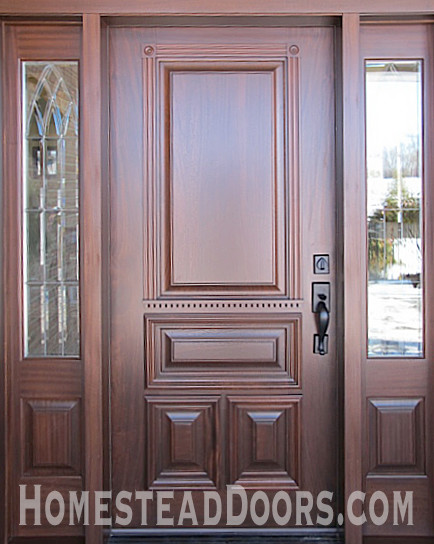 Front Door Designs | 434 x 544 · 76 kB · jpeg
