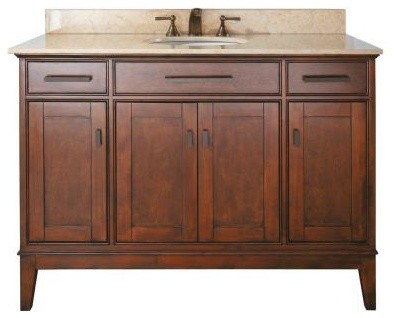 34 in h bathroom vanity cabinet only in t contemporary bathroom