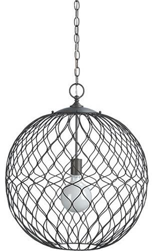Hoyne Pendant Lamp chandeliers