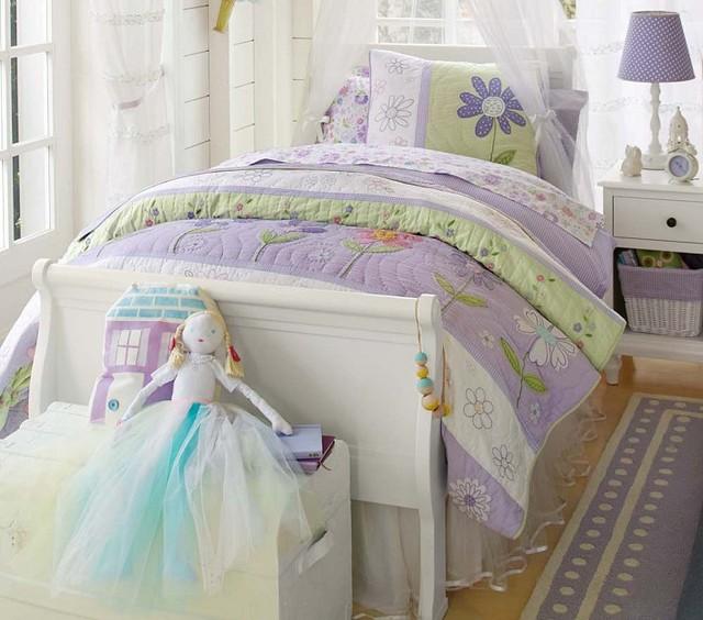 logan bedroom sets kids bedroom furniture sets other