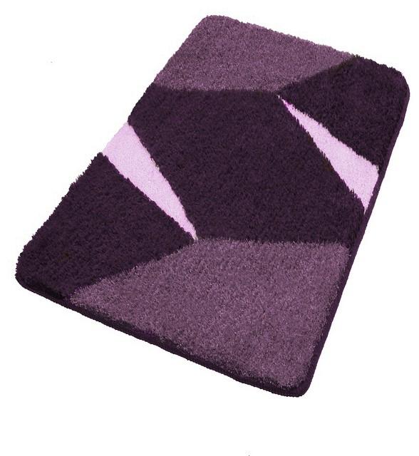 Brilliant Gray Stone Slow Rebound Memory Foam Bath Mats Doormat Bedroom Rugs