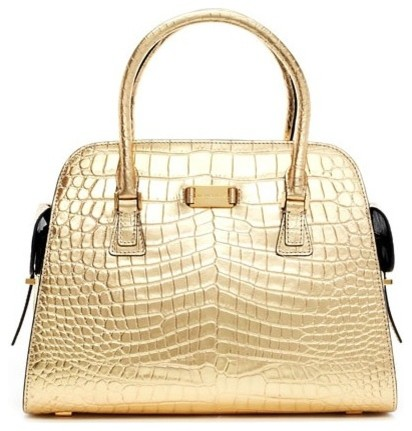 740c61673bd3 Handbags Sale Online Uk | Stanford Center for Opportunity Policy in ...