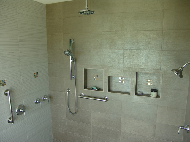 Bathroom Shower Niches Bathroom20shower20nichesjpg. Bathroom Wall Niche   Best Bathroom 2017