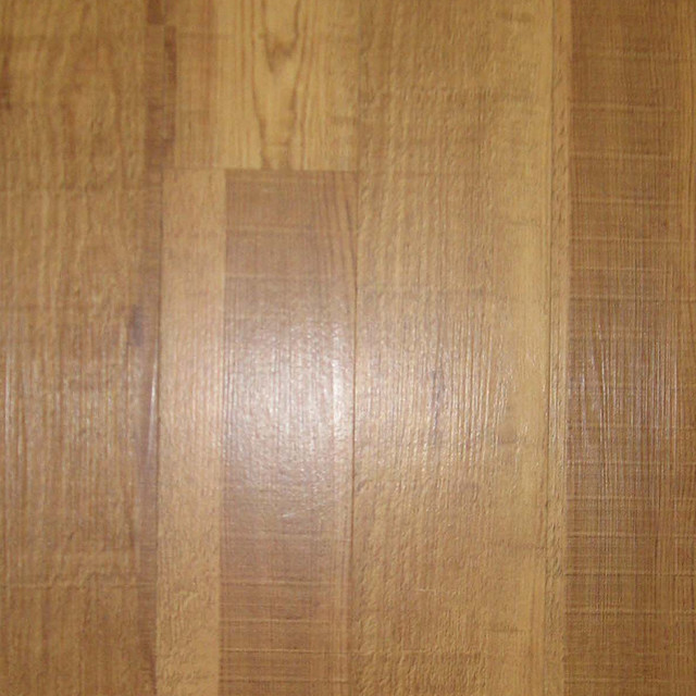 In-Stock Peel and Stick Vinyl wall-and-floor-tile