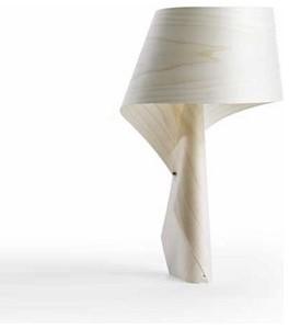 LZF | Gregg Suspension Light modern-table-lamps