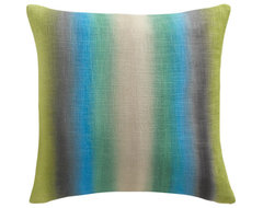 Laguna Pillow contemporary-pillows