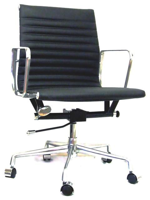 Mid Century Modern Office chairs modern