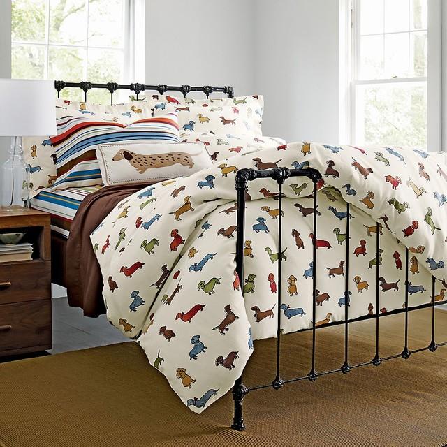 all products bedroom bedding baby u0026 kids bedding kids bedding - Kids Sheets Boys