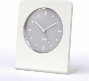 Punkt | Punkt. AC 01 Alarm Clock modern-clocks