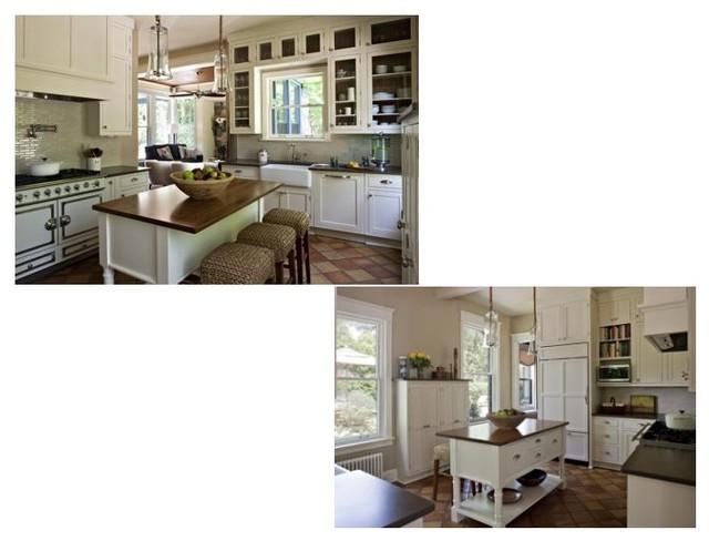 Small kitchen renovation alexandria virginia for Expert kitchen designs