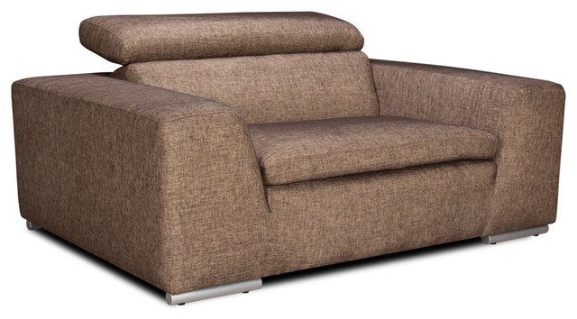 Hampton Armchair - Currently out of stock. contemporary-accent-chairs