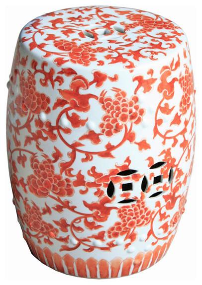 Very Best Asian Garden Stools 406 x 574 · 129 kB · jpeg
