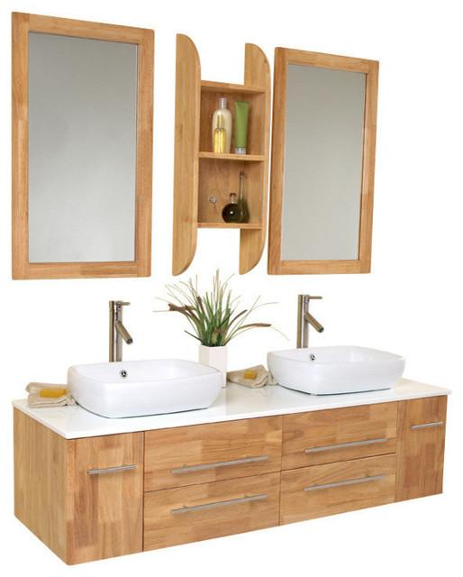 Lastest  Storage Furniture  Bathroom Storage Amp Vanities  Bathroom Vanities