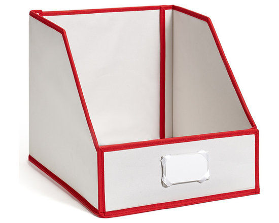 Great Useful Stuff - Sweater Bins for Organized Closet Storage, Navy: Ultra 600 D Polyester, Ivory / - Does your closet feel a little stuffy? We all know how tough it is to keep a closet looking neat and organized. Whether you have a closet nightmare or you just want a little more order, our stylish Sweater Storage Bins are the perfect choice for you!
