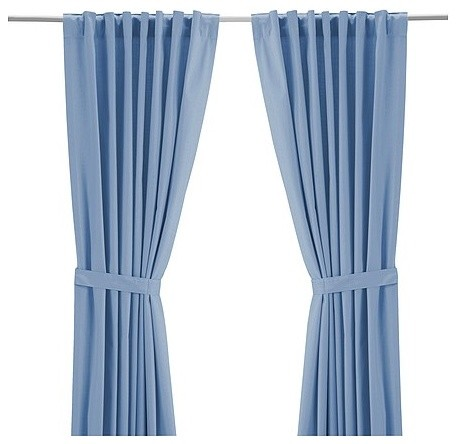 Lining Curtains With Sheets Wrought Iron Curtain Tie Ba