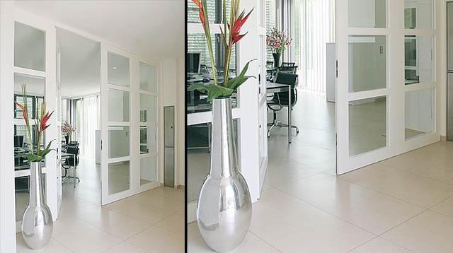 Modern Interior Doors modern-interior-doors