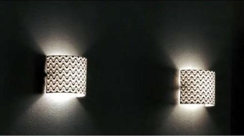 Missy Wall Light modern-wall-lighting