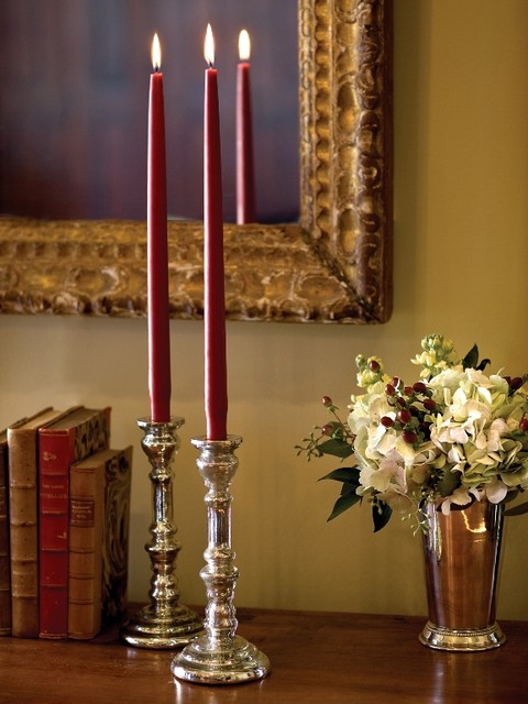 Traditional Candles And Candle Holders traditional-candleholders