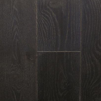 Greystone Collection- Castle Gate contemporary-hardwood-flooring