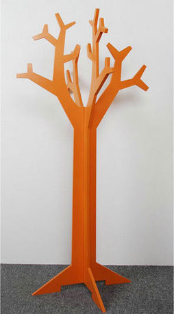 Tree Shaped Coat Racks Coat Stands Coatracks And