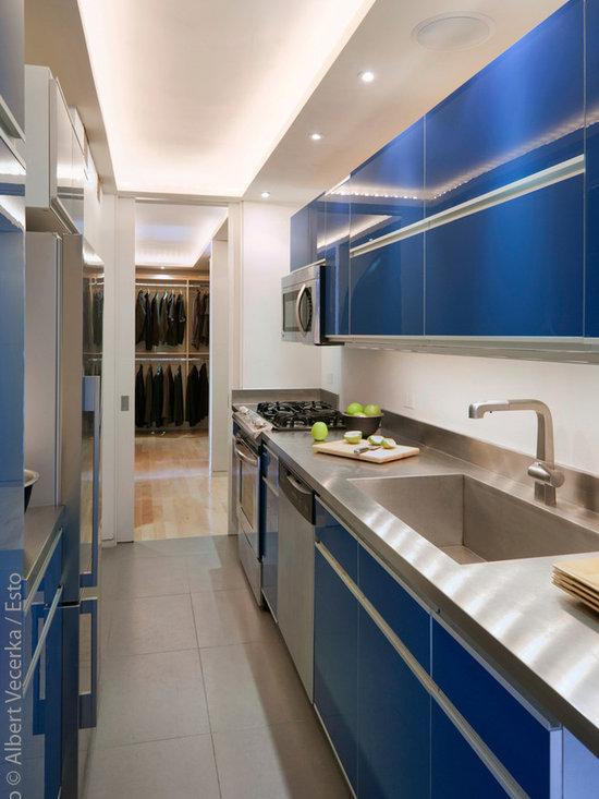 white kitchen ikea inspiration designs ideas and photos of house