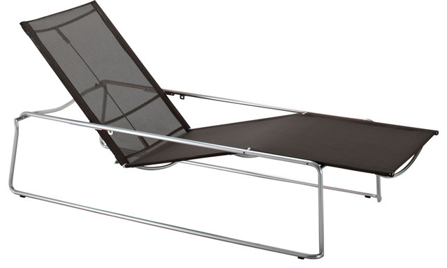 Gloster Outdoor Furniture modern-patio-furniture-and-outdoor-furniture