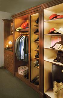 Cabinet Lighting - Transitional - Undercabinet Lighting - cleveland ...