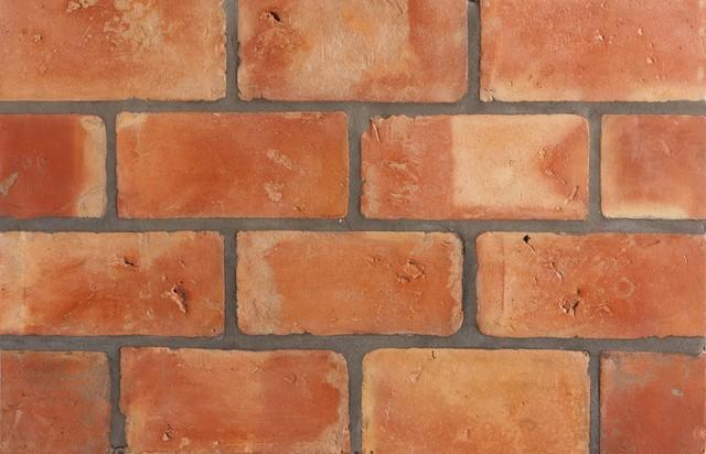 spanish handmade terracotta tiles mediterranean wall. Black Bedroom Furniture Sets. Home Design Ideas