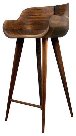 Kieren Stool eclectic-bar-stools-and-counter-stools