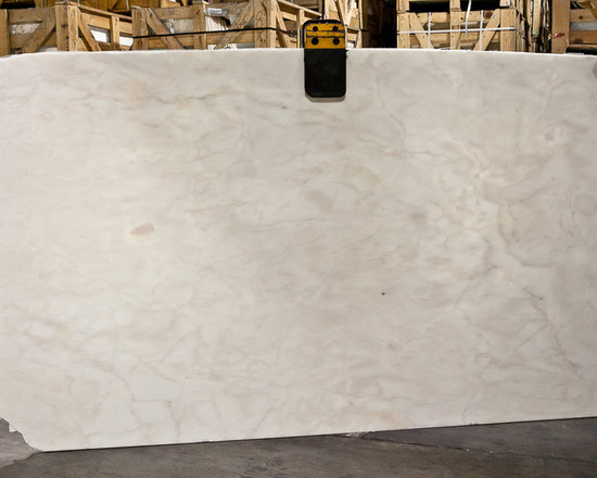 Exotic Italian Onyx Slab from Royal Stone & Tile in Los Angeles