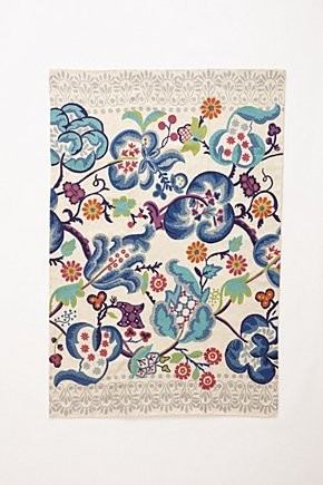 Lavinia Rug eclectic-rugs