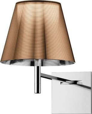 Ktribe Wall Sconce modern-lighting