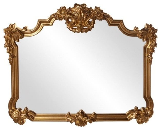 All Products / Entry / Mirrors