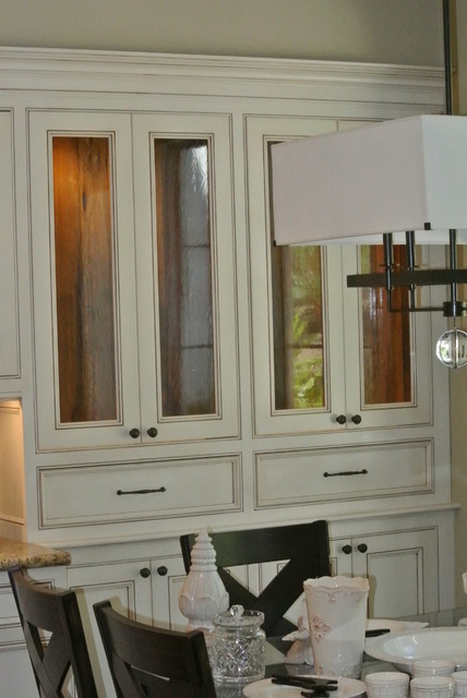 new port beach kitchen remodel traditional-kitchen-cabinetry