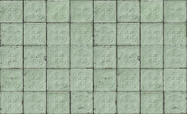 Vertigo Wallpaper eclectic-wallpaper