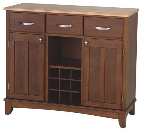 All Products / Dining / Dining Furniture / Buffets & Sideboards