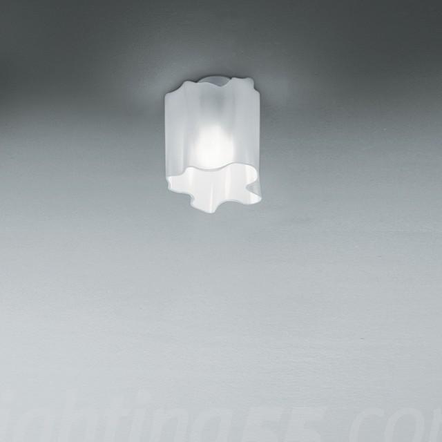 Logico Nano Ceiling Light